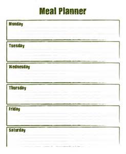 plan template uk weekly meal planner 10 free pdf psd documents