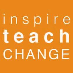 2015 ellen moore lecturer school of interdisciplinary arts and