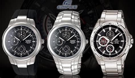 Jam Tangan Casio Harga Dan Spesifikasi daftar harga jam casio edifice terbaru harga jam tangan casio forum blood