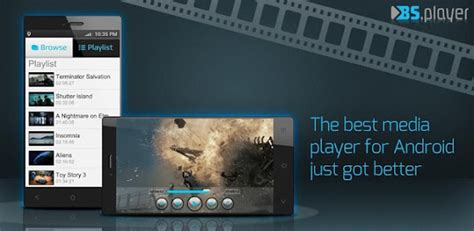 bs player apk bsplayer 1 9 152 apk android android apps apk free