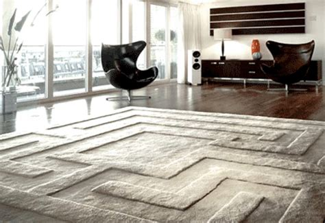 rugs decor modern area rugs for living room fionaandersenphotography