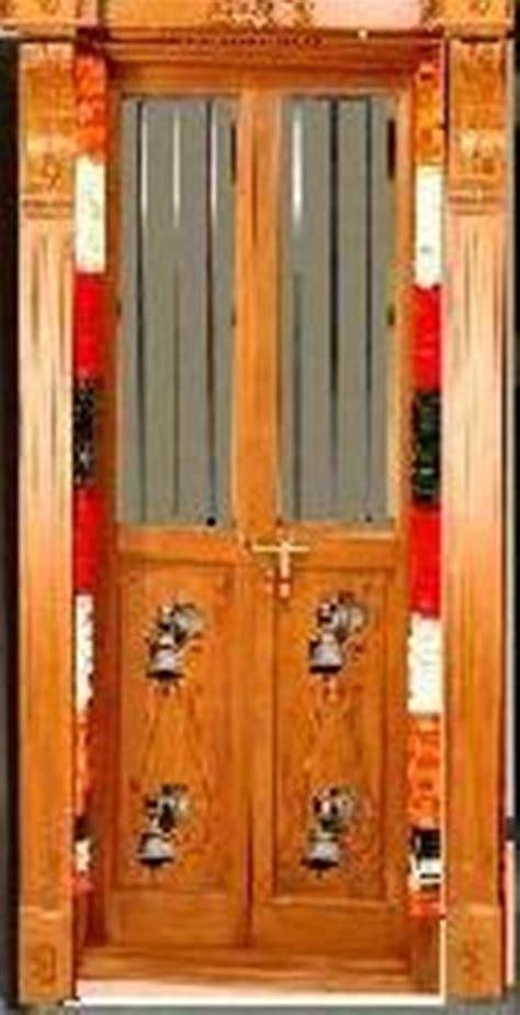 room door design kerala style pooja cabinet joy studio design gallery