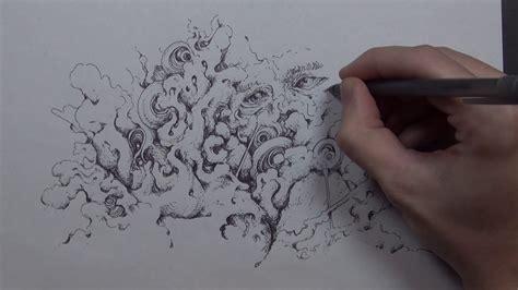 pen used for doodle cheap ballpoint pen doodle again