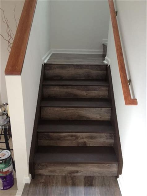 Hardwood Floor Stairs 25 Best Ideas About Laminate Stairs On Carpet Runners For Hallways Stair Runners