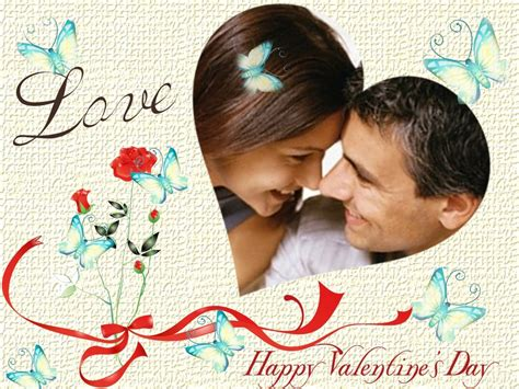 valentines day photo editor how to create and print free cards