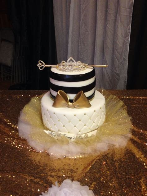 17 best ideas about crown on crown 17 best ideas about princess crown cake on