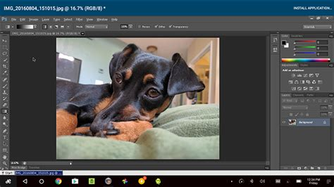 photoshop for android mobile crossover preview runs windows apps on android and chromebooks even photoshop