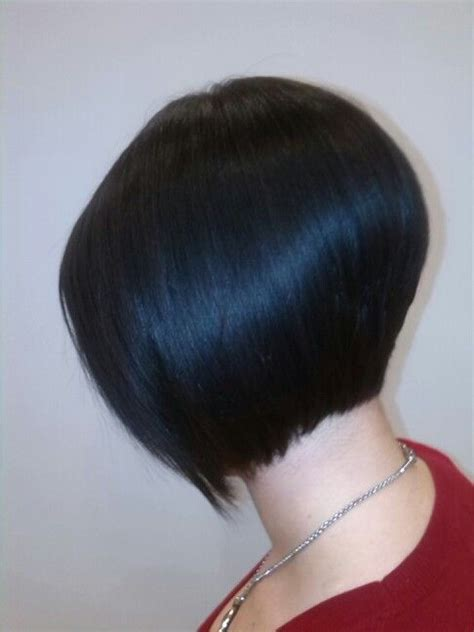inverted bob shaved high at back 559 best images about bobs buzzed back on pinterest bobs