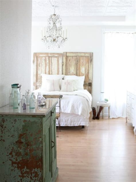 using doors as headboards wooden doors wooden doors as headboard