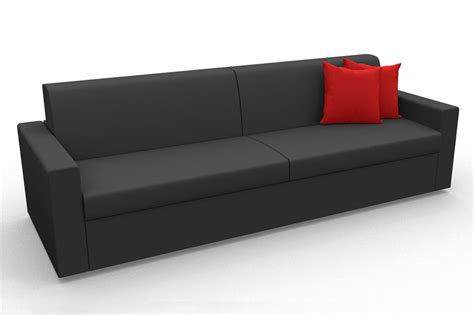 Sleeper Sofa Mechanism Sofa Bed Mechanisms Longer Sofa Bed Mechanism Lf00sk China Sofa Bed Mechanisms Sofa Sleeper