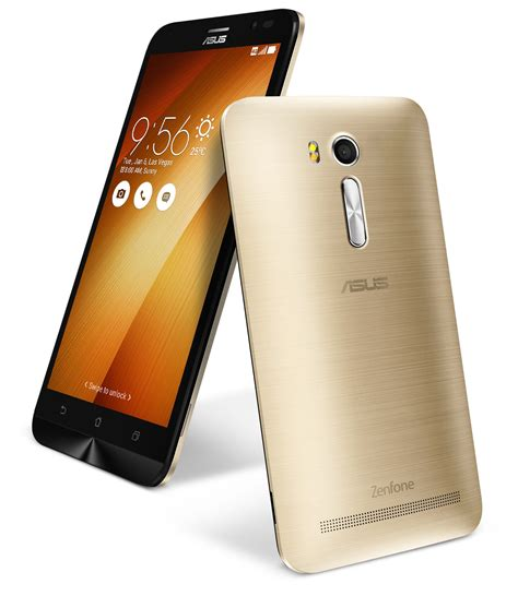 Tablet Zenfone Go asus zenfone go tv zb551kl 5 5 quot smartfon z tunerem tv