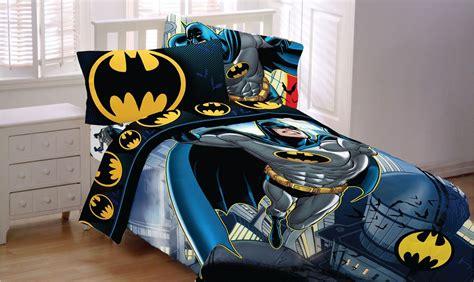 dc marvel comic superhero rugs bedroom ideas