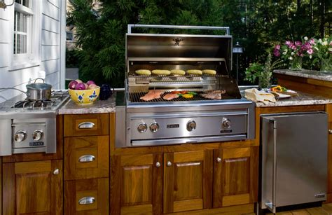 wholesale kitchen cabinets long island outdoor kitchen design and fabrication