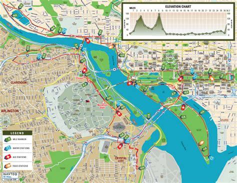 washington dc tourist map pdf maps update 700495 washington dc tourist map pdf