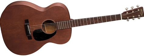 Acoustic Guitar Sweepstakes - image gallery martin acoustic