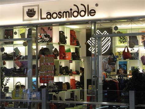 file hk tst k11 mall 49 shop laomiddle leather bags jpg