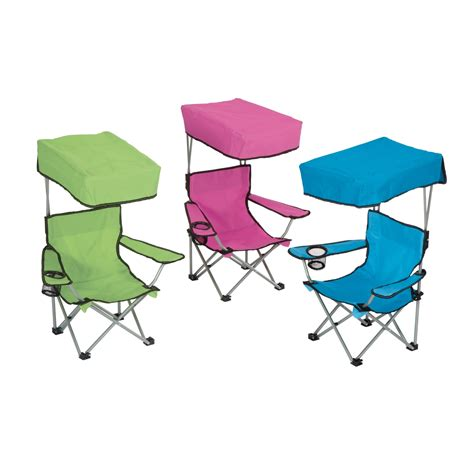 Target Chairs With Canopy by Beautiful Chairs For Toddlers 88 About Remodel Chair With Canopy Target With