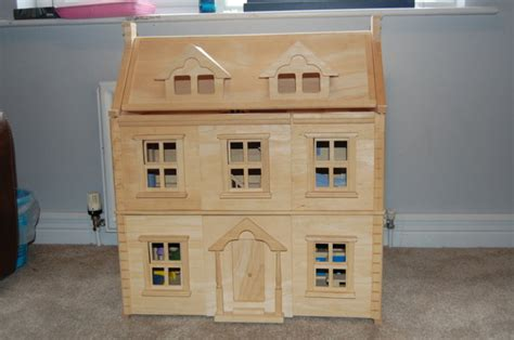 wooden dolls house for sale wooden dolls house for sale in midleton cork from mariankelly101