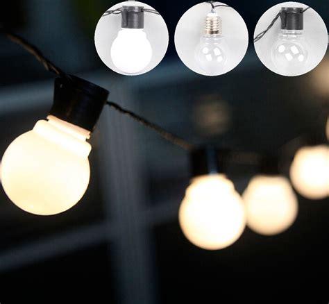 globe bulb string lights popular light bulbs buy cheap light bulbs lots