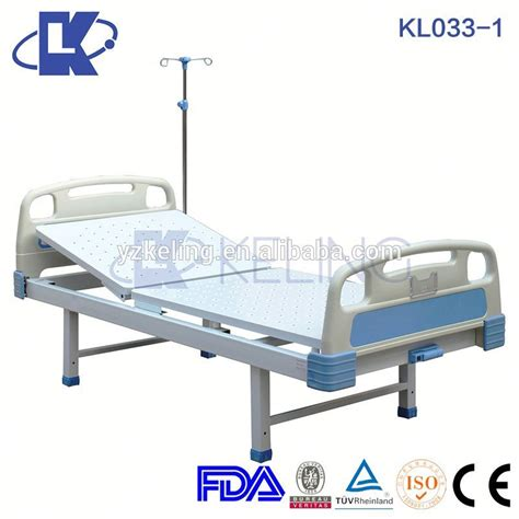 Cheapest Place To Buy A Bed Frame Cheap Beds For Sale Bunk Beds Modern Rustic Bed 100 Cheap Bed Frames Philippines Elison Hotel