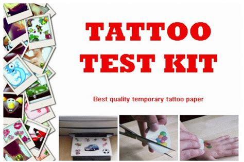 where can you buy a henna tattoo kit temporary tattoos why you should try before you buy