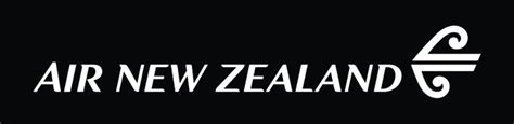 air new zealand promo code 2017 2018 exclusive 163 30 la discount