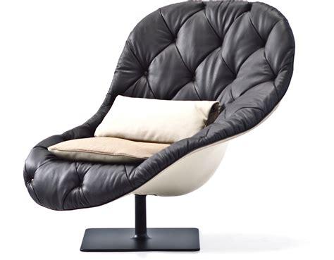 tall armchair bohemian tall armchair hivemodern com