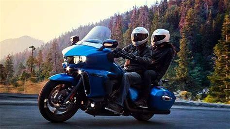yamaha boats of louisville yamaha cruiser motorcycles yamaha v twin motorcycles