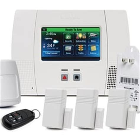 adt home alarm security 13 photos security systems