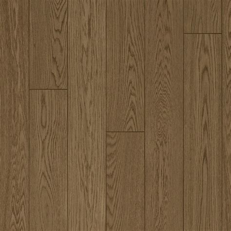 preverco white oak hardwood flooring 604 558 1878