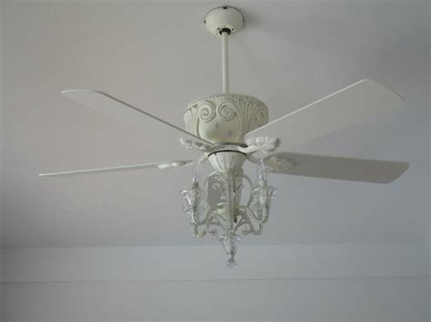 chic ceiling fan shabby chic ceiling fans with lights roselawnlutheran