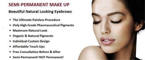tattoo prices oakville eyebrow microblading oakville beauty institute