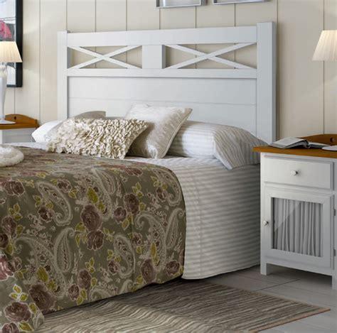 cabeceros  camas de matrimonio finest cabecero tapizado en polipiel  cama de cm