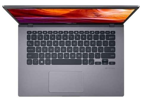 jual laptop graphic asus vivobook ajp ekts graphic  grey  murah berkualitas