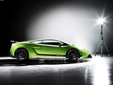 Porsche And Lamborghini Geneva S New Porsche And Lamborghini Supercars Net