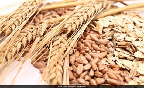 whole grains disease whole grain may reduce risk of disease study