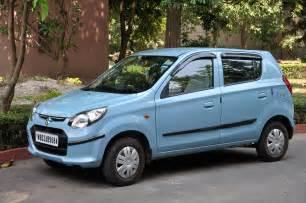 Suzuki Alto Lxi File Maruti Suzuki Alto 800 Lxi Kolkata 2013 04 15