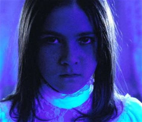 film horor orphan esther coleman horror film wiki fandom powered by wikia