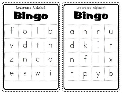printable alphabet bingo alphabet bingo cards 187 official site of jossara jinaro