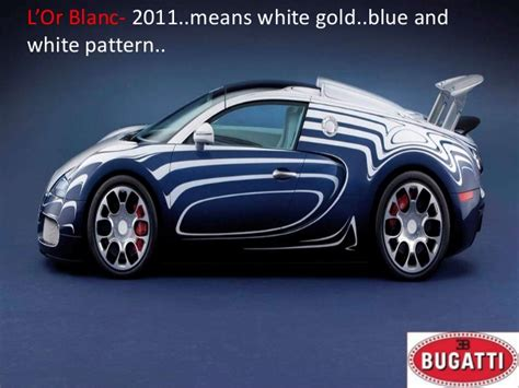 bugatti made the bugatti veyron how its made