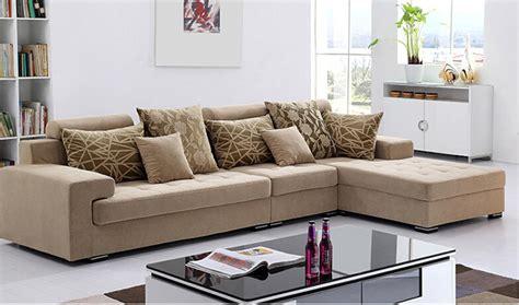 new latest sofa set latest drawing room sofa designs