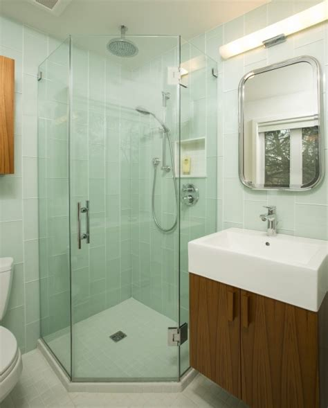 Sbc Bathroom And Kitchen by Chevy Kitchen And Bath Remodeling Pictures Four