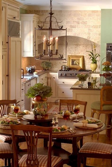 best 25 french country kitchens ideas on pinterest french country kitchen with island french french country kitchen ideas pinterest the most best 25