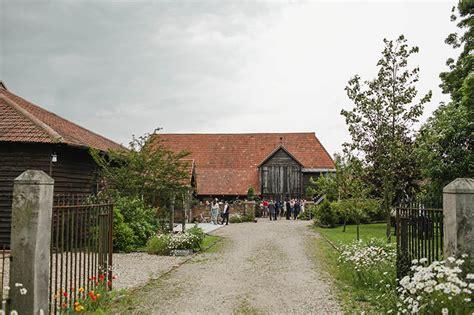 Barn Suffolk wedding photography moreves barn suffolk