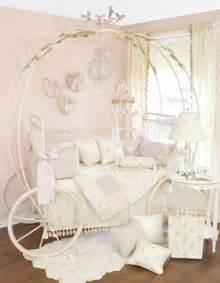 chambre princesse fly chaios
