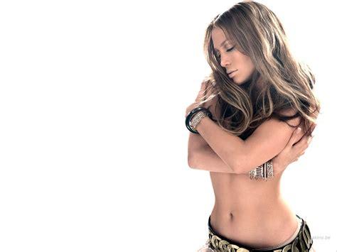 jennifer lopez celebrity jennifer lopez female celebrity
