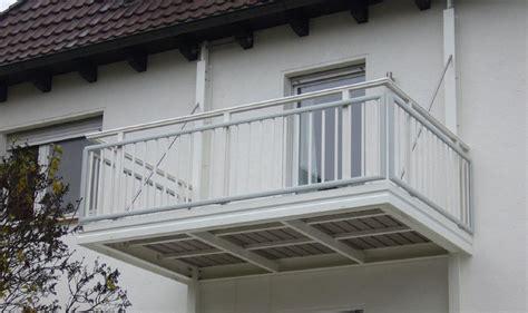 was kostet ein aufzug für 4 etagen anbau balkon idee
