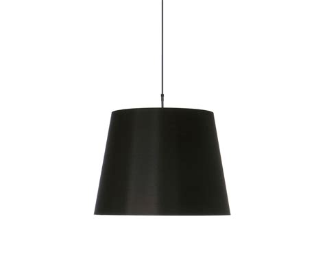 hang lighting hang pendant light general lighting by moooi architonic