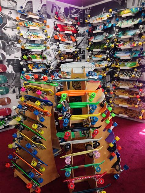 board room shop new stock of longboards sector 9 loaded santa landyachtz nc boardshop