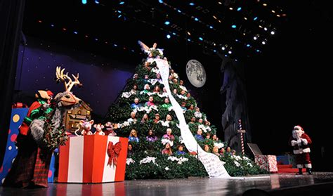 images of christmas events free and nearly free family christmas events in charlotte